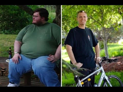 Determined Man Who Lost 390 Pounds Through Diet and Exercise Is Raising Money to Remove Over 30 Pounds of Skin