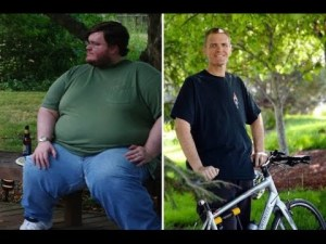Determined Man Who Lost 390 Pounds Through Diet and Exercise Is Now Raising Money to Remove Over 30 Pounds of Skin