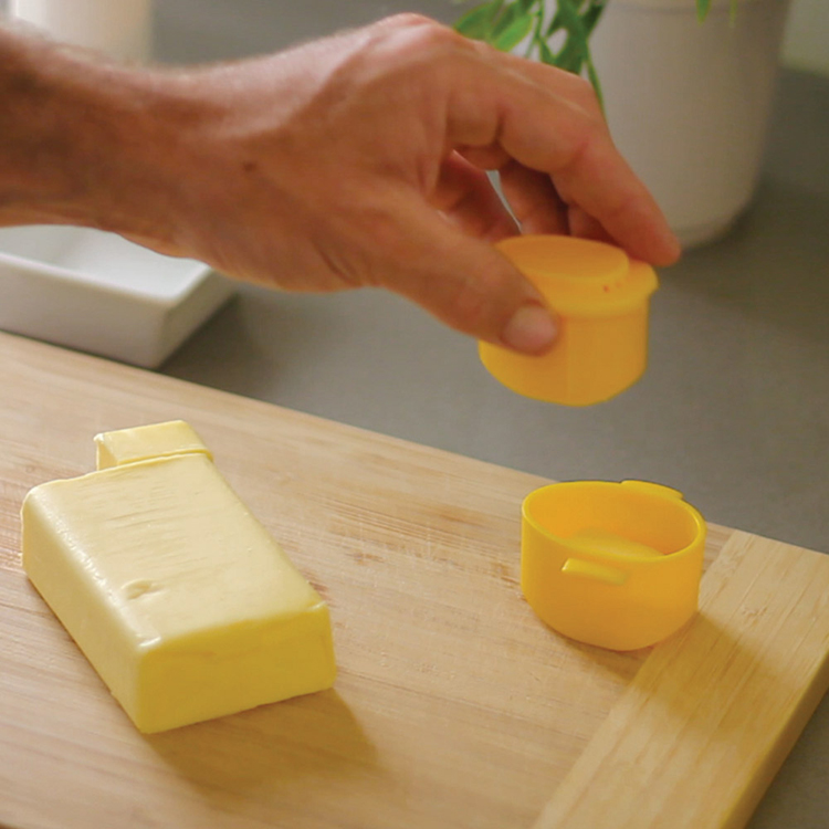 Spredo-Butter Spreader