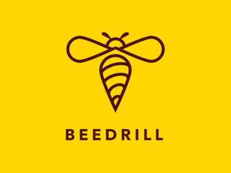 Beedrill Brand