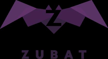 Zubat Brand