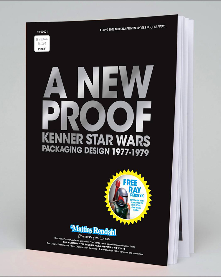 A New Proof