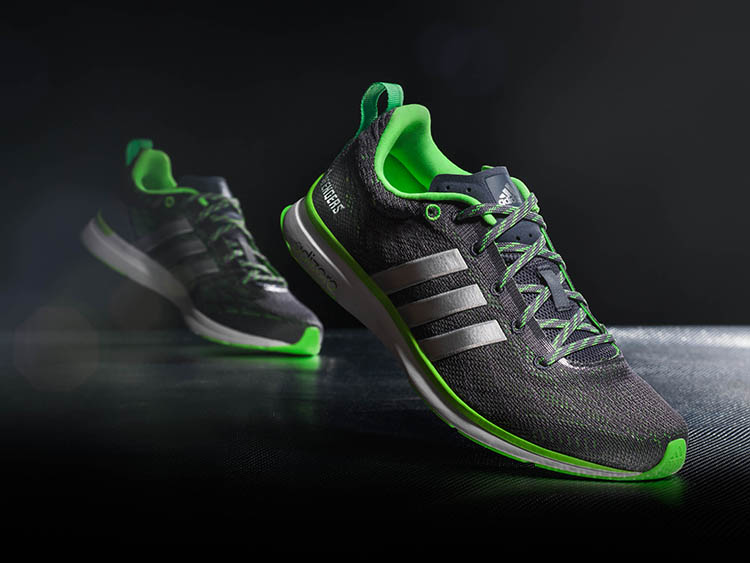 adidas shoes avengers age of ultron 638011