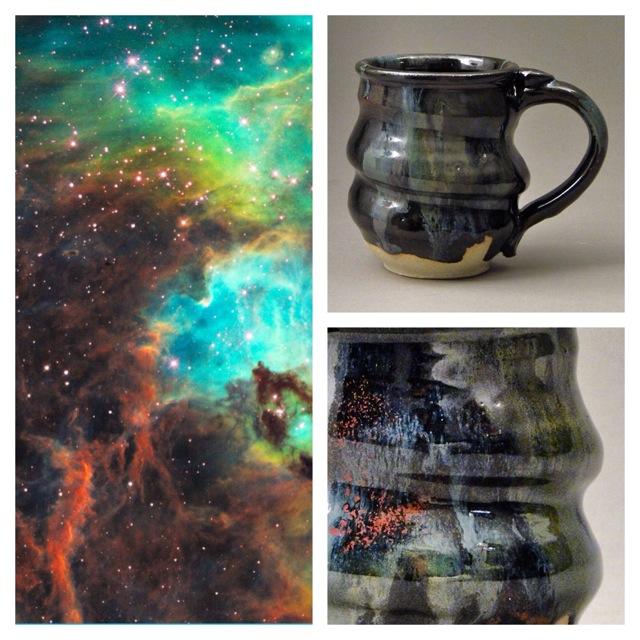 cosmic mug 1