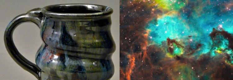 cosmic mug 2