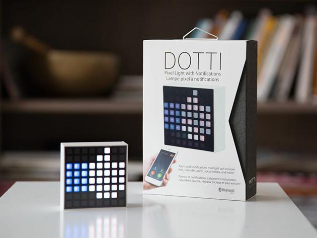 dotti 2