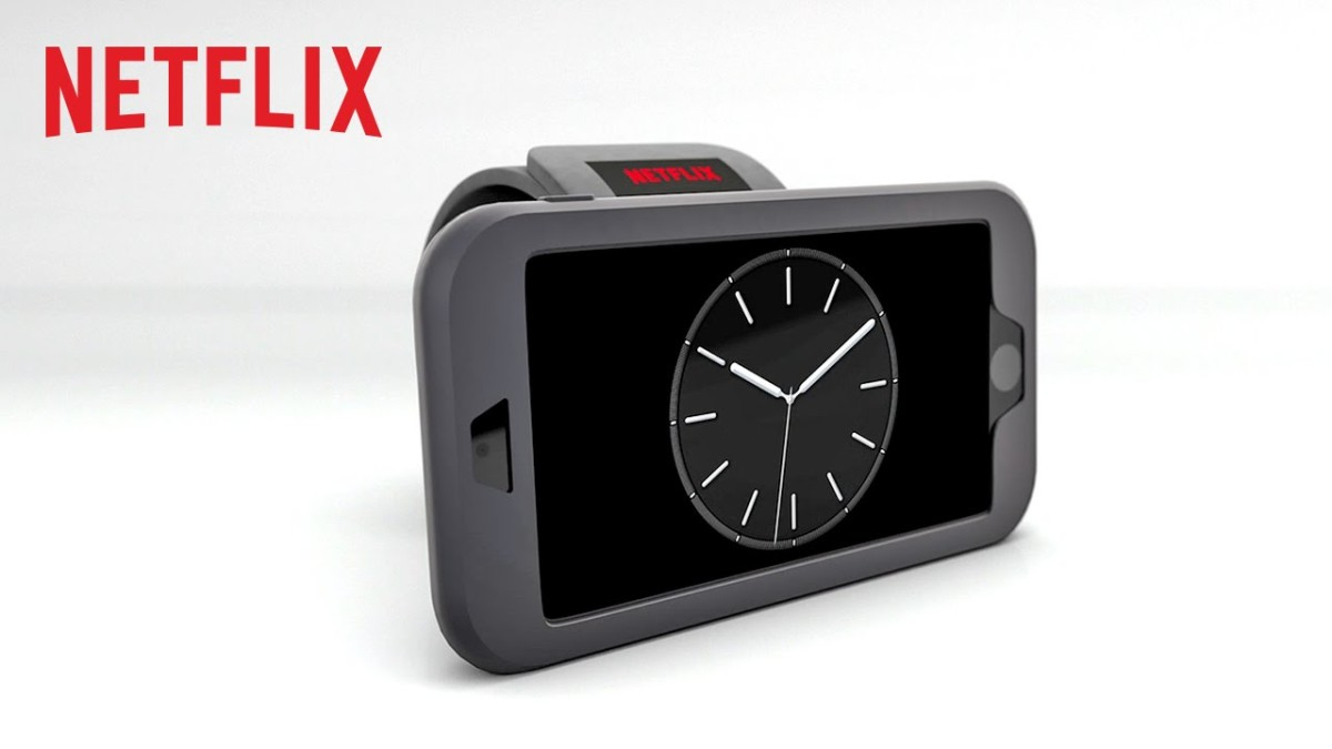 how to get around netflix streaming device limit