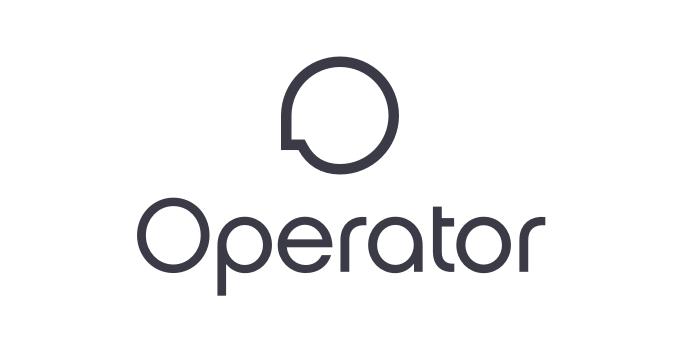 operator 1