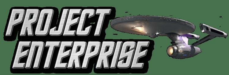 project enterprise