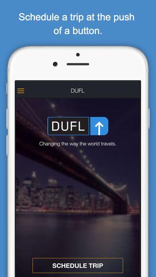 DUFL App 1