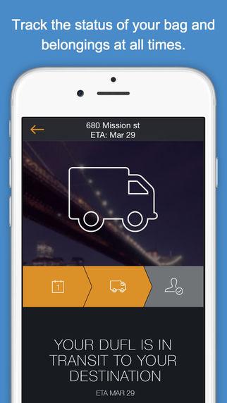 DUFL App 3