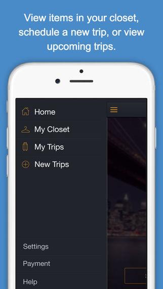 DUFL App 4