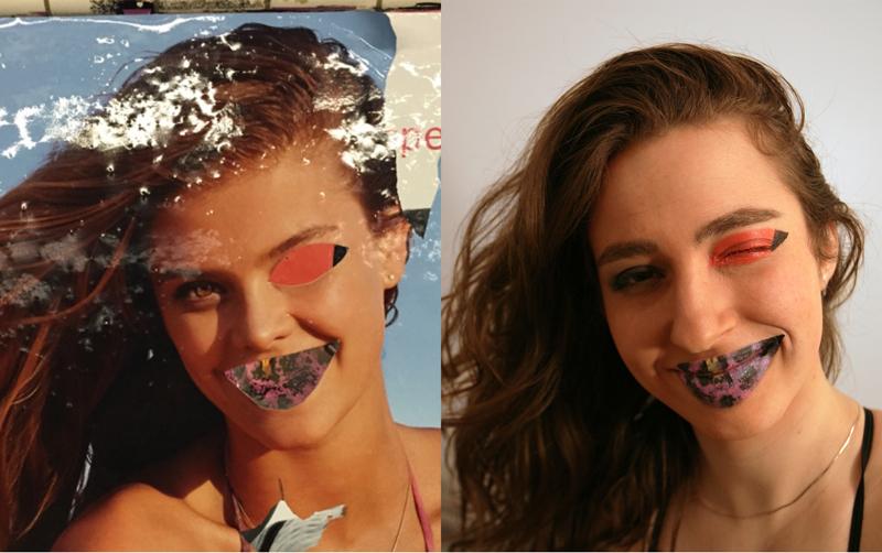 Makeup Transit Agency