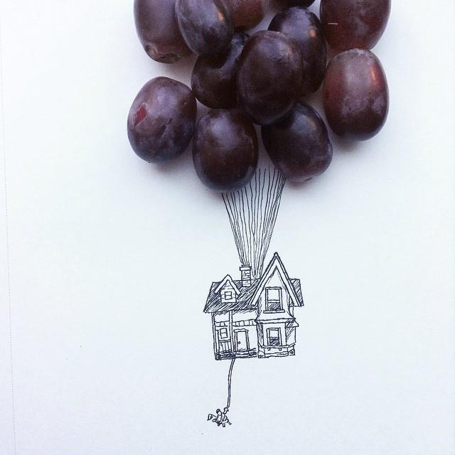 No Balloons No Problem