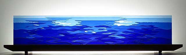 Ocean Counterpoint