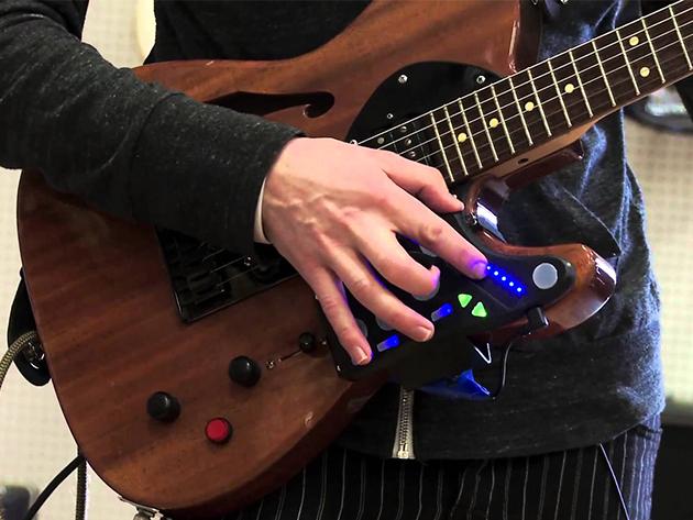 guitar wing 1