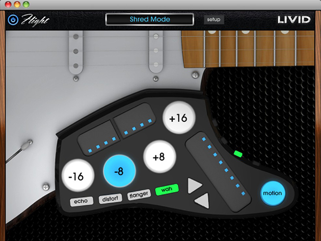 guitar wing 2
