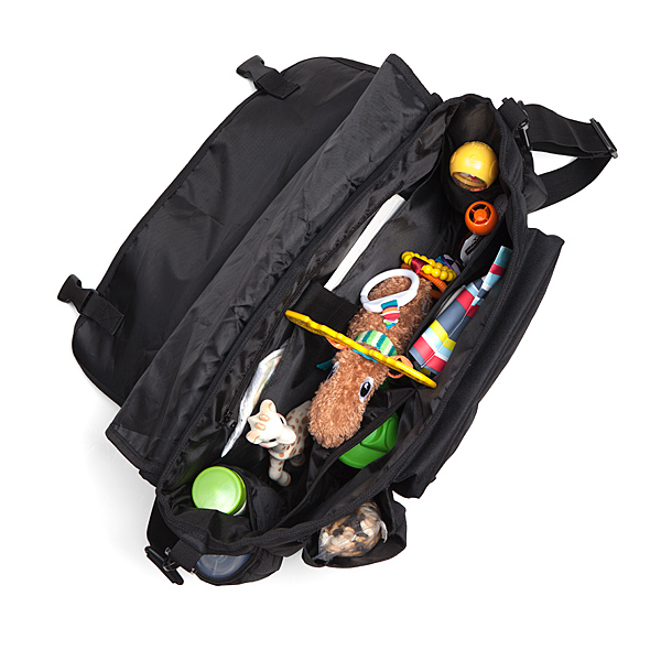 tactical diaper bag 2