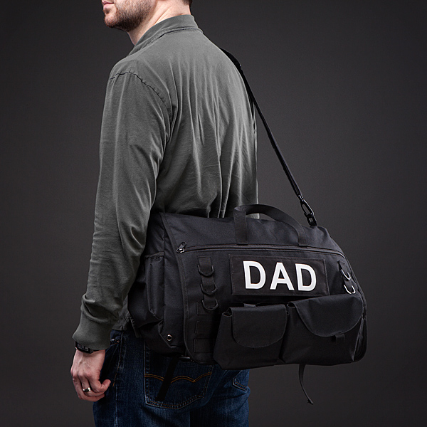 tactical diaper bag 4