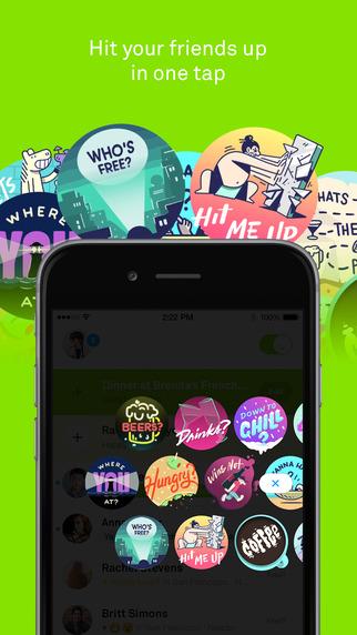 Free App 1