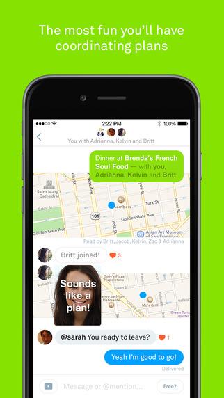 Free App 4