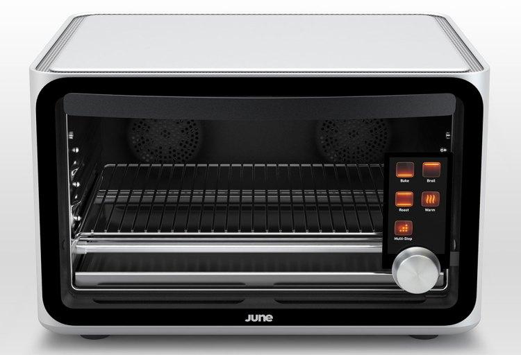 June Oven