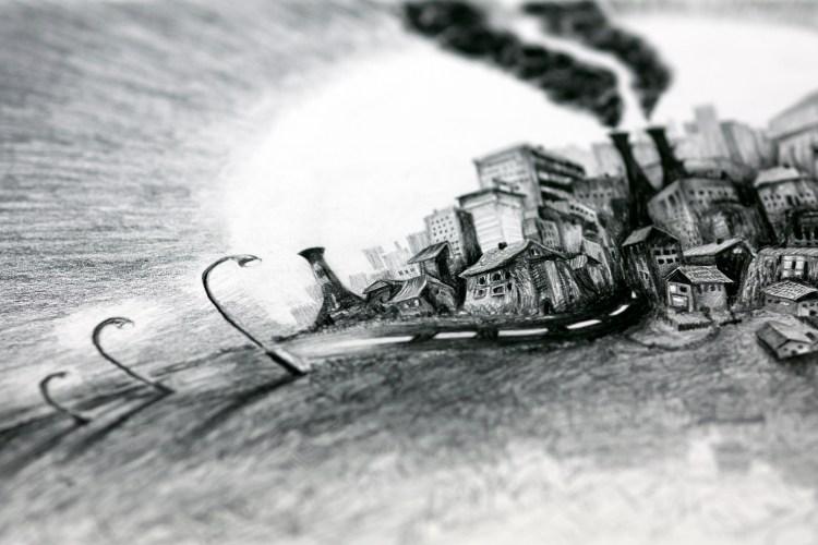 Monzter_Artwork_Drawing_04