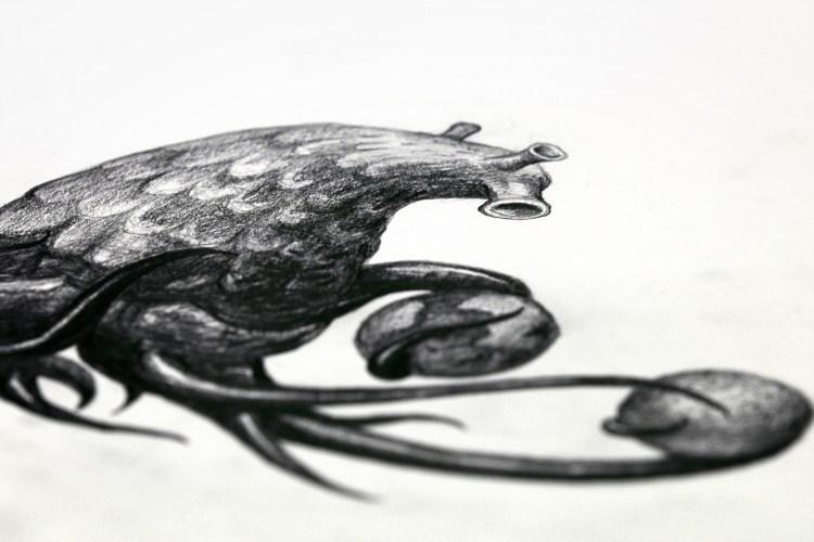 Monzter_Artwork_Drawing_06