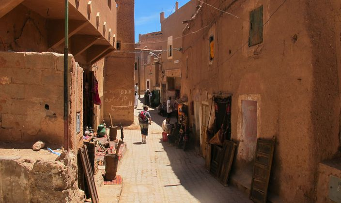 Ouarzazate_Pentos