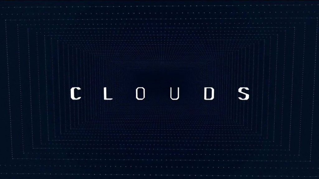 'Clouds', An Interactive Documentary That Explores Code and Creativity Through Conversation