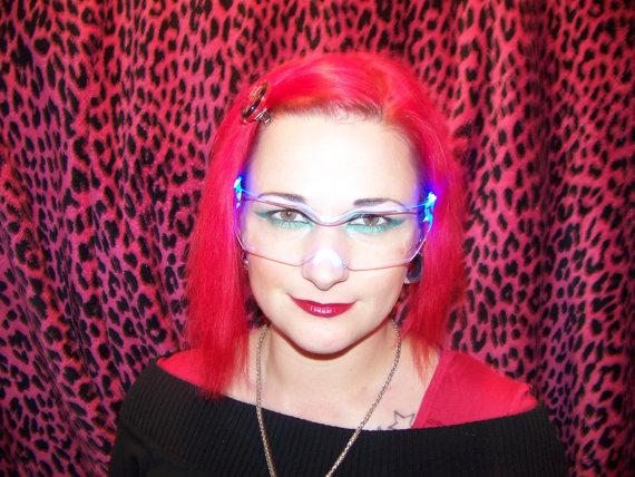 illumi cyber wear 2