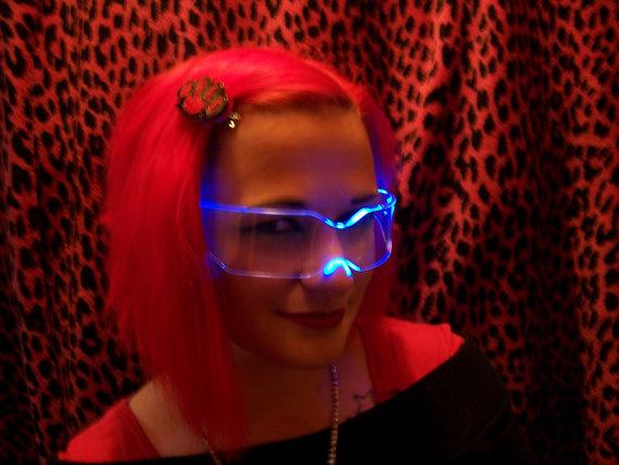 illumi cyber wear 3