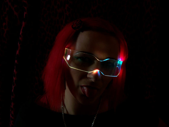 illumi cyber wear 4