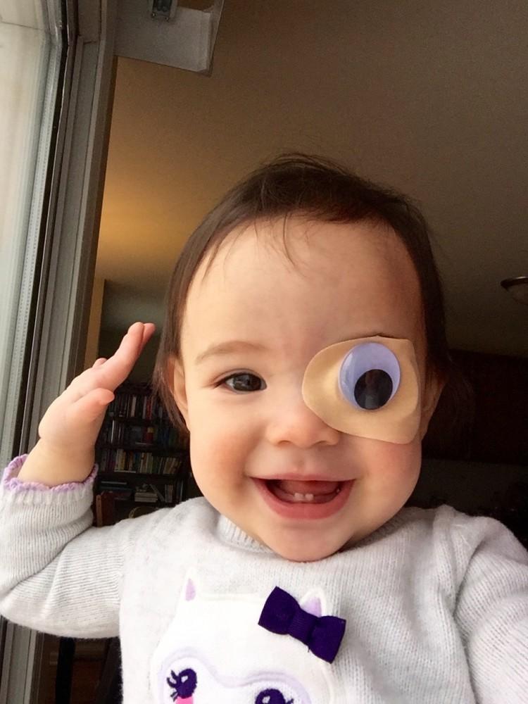 layla eyepatch 1