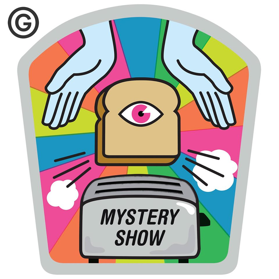 'Mystery Show', A New Mystery-Solving Podcast Hosted By