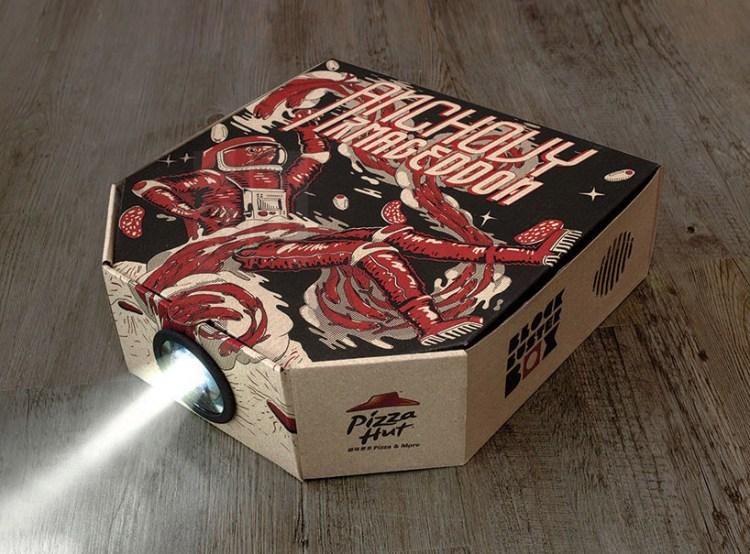 pizza hut box 4