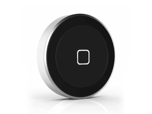 satechi home button 2