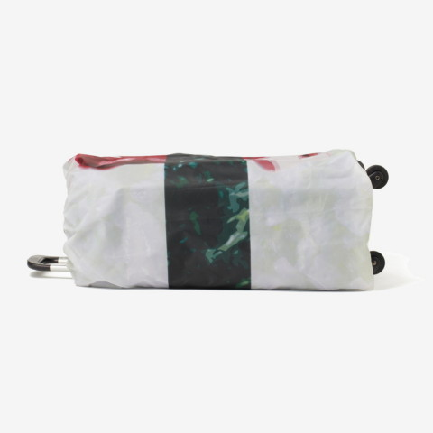 tako sushi suitcase cover2