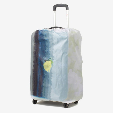 saba sushi suitcase cover2