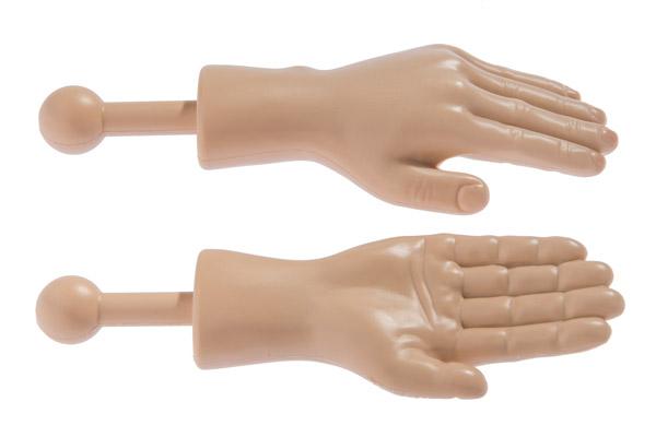 tiny-hands-creepy