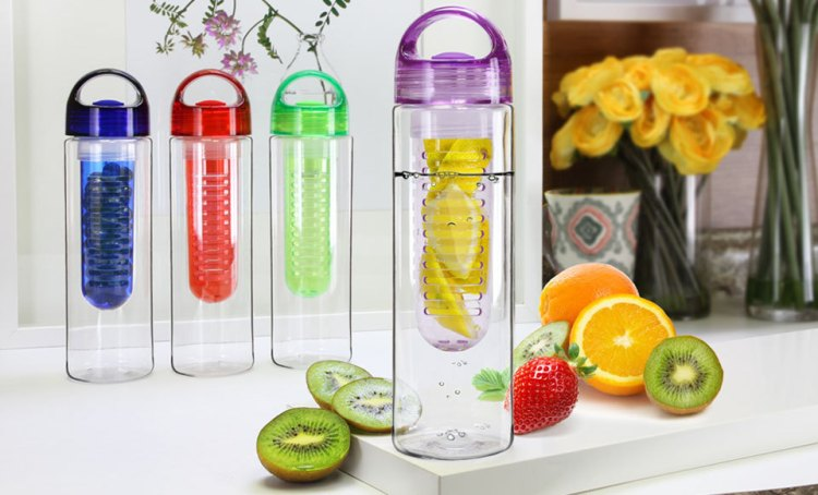 tritan water bottle 3