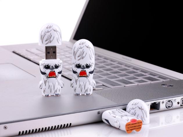 wampa flash drive 2
