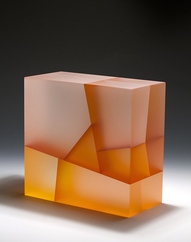 white-orange cuboid biaxial segmentation