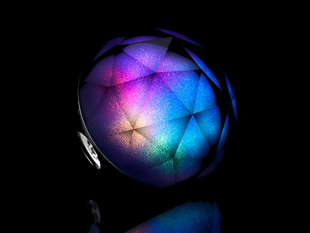 yantouch diamond 1