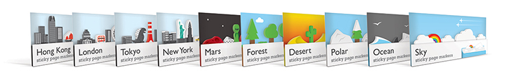 003_Sticky_Page_Markers_ALL-PACKS_paper_bookmarks