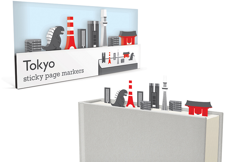 008_Sticky_Page_Markers_TOKYO_paper_bookmarks