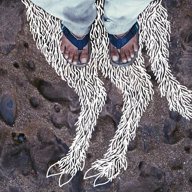 Footfootieboy