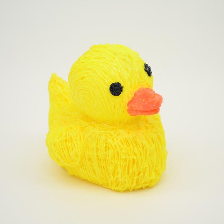 Flex Duck