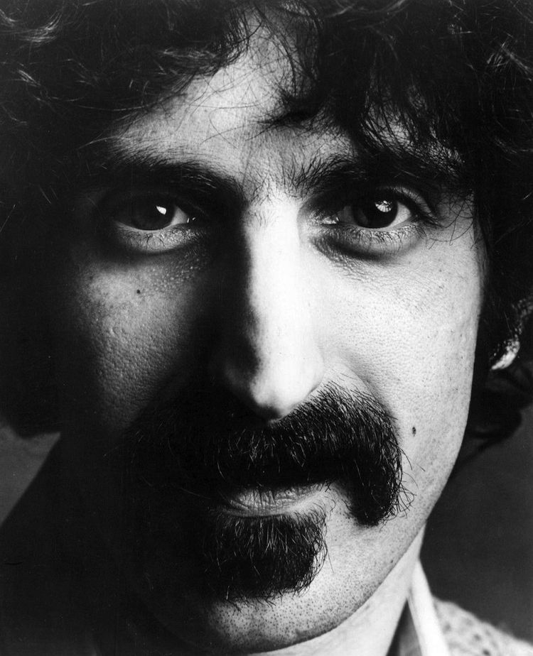Frank_Zappa_1973