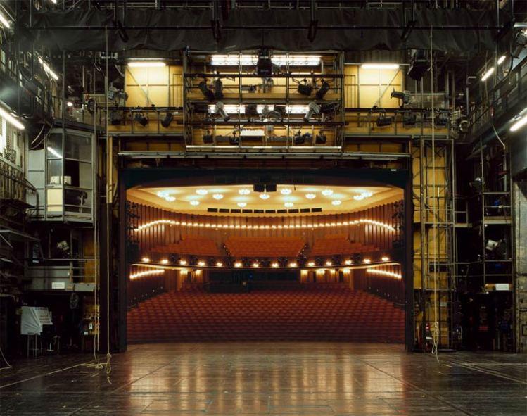Schauspil Bochum